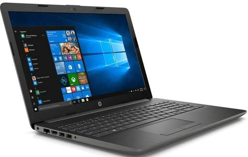 HP 4BM05UA 15-db0051od Laptop PC - AMD Ryzen 3 2200U for sale  Delivered anywhere in USA