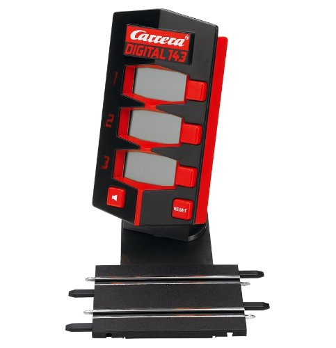 Carrera USA Digital 1:43 Slot Car Accessory