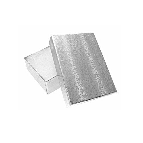 Trading Holder Stainless Synthetic Clip Money EMV Steel Koa Opal Genuine dvd7xS