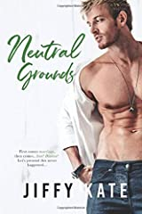 Neutral Grounds Paperback