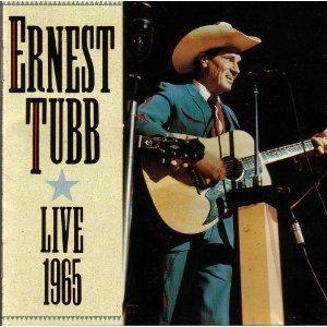 Live 1965 by Rhino