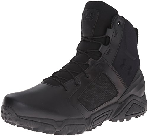 Image of Under Armour Men's TAC Zip 2.0 Military Tactical Boot