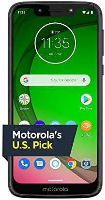 Moto Play Alexa Push Talk product image