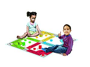 Family Game Blinds Play Set,  36-1448463