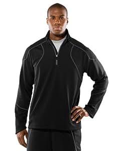 Men's Fuego III 1/4 Zip Jacket