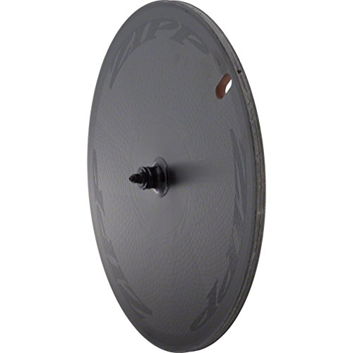 Zipp 900 Disc Carbon Road Wheel - Tubular Black, 700c Rear S
