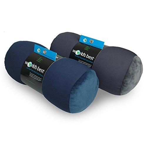 world best pillow - 8
