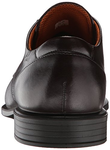 9d59d1e4d22 ECCO Men s Cairo Cap-Toe Oxford - Import It All
