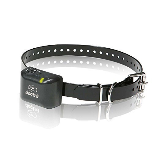 Dogtra No Bark Collar Small to Medium - YS300