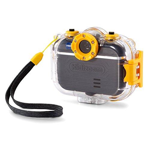 VTech Kidizoom Action Cam 180o (Frustration Free Packaging)