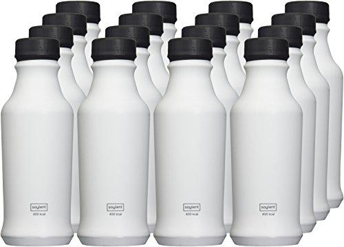 Soylent-Meal-Replacement-Drink-Original-14-oz-Bottles-Pack-of-12