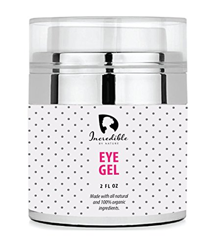 All-Natural-Organic-Eye-Gel-Best-Most-Effective-Anti-Aging-Under-Eye-Face-Moisturizing-Retinol-Cream-To-Reduce-Puffiness-Wrinkles-Dark-Circles-Bags-Dry-Skin-Incredible-By-Nature