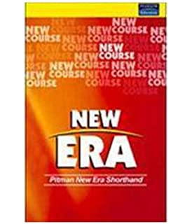 Buy new era pitman new era shorthand book online at low prices in new course new era pitman new era shorthand fandeluxe Gallery