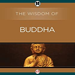 Wisdom of Buddha