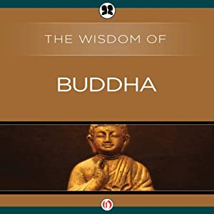 Wisdom of Buddha Audiobook