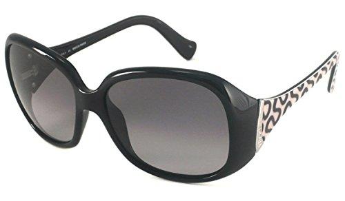 emilio-pucci-sunglasses-ep649s-frame-tar-lens-gray-gradient