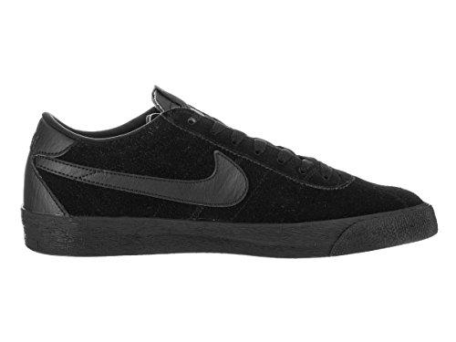 631041 631041 003 Scarpe Nike Uomo 003 Sportive Sportive Nike nero Scarpe 5XwBq6Tw