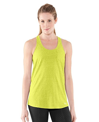 under armour charged cotton tank - 6