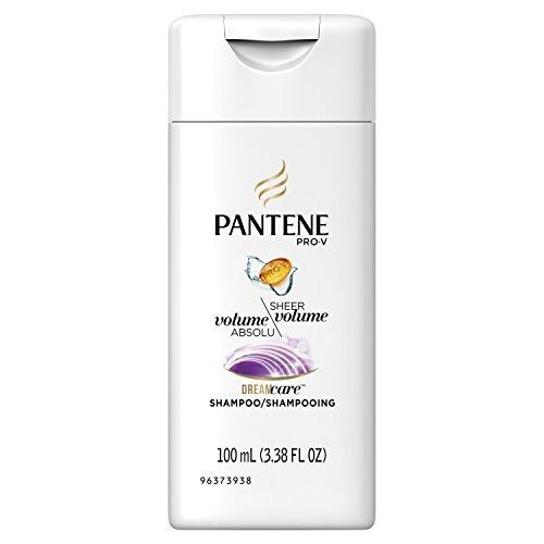 pantene-pro-v-sheer-volume-shampoo-338-fluid-ounce