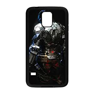 games wallhaven 220754 Samsung Galaxy S5 Cell Phone Case Black gift zhm004-9277369
