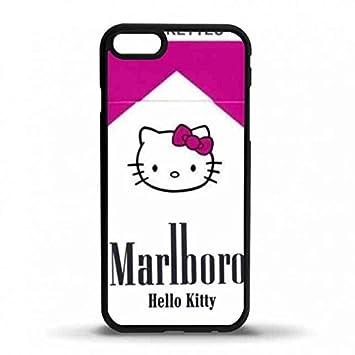 coque iphone 6 marlboro