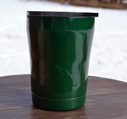 High Gloss Forest Green Powder Coating Paint 1 Pound