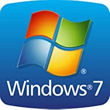 Windows 7 32-bit & 64-bit All Editions /Versions Of Each Operating Systems Windows 7 Home Pro 10 Home Pro Recovery Repair Restore Re-Install Reboot Fix 8GB USB Free Phone Tech Support