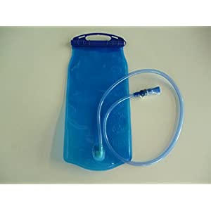 1.5 Liter Hydration Bladder for Piggyback Rider