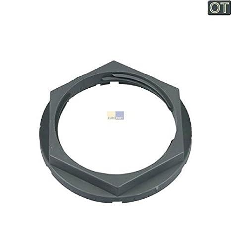 Juno Fettfilter rund Metall 330428402 AEG Zanussi Electrolux