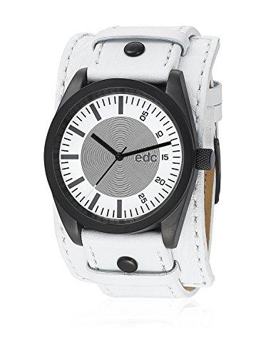 edc by Esprit Chillin Dude Men's watch Continous strap