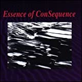 Essence Of ConSequence