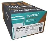 True Brew Amber Ale