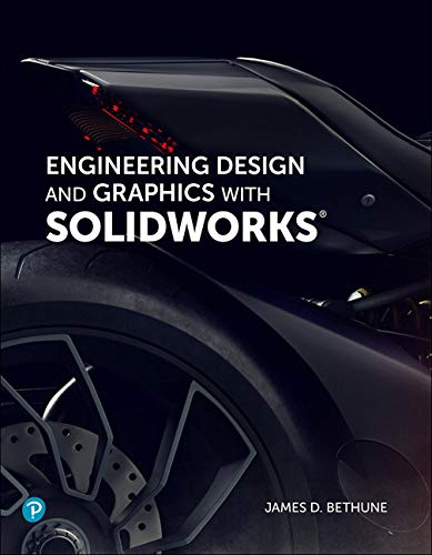 18 Best New SolidWorks Books To Read In 2019 - BookAuthority