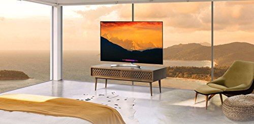 LG 65SK9000PUA 65-Inch 4K Ultra HD Smart LED TV (2018 Model)