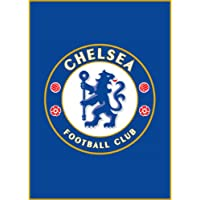 Chelsea Fc Football Official Rug