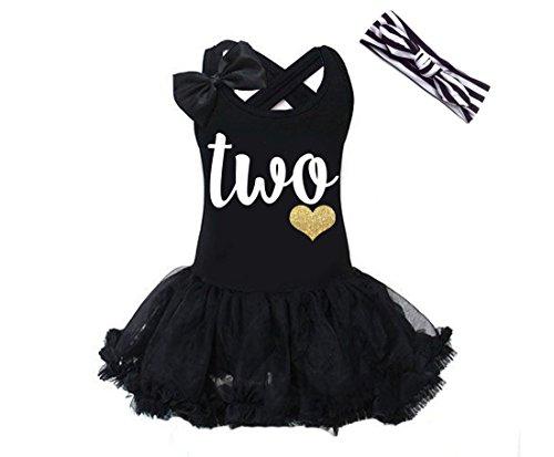 all black birthday dresses - 8