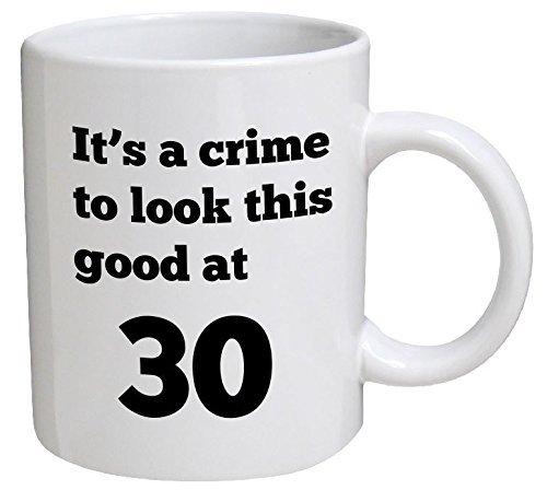 Funny Mug Birthday Inspirational sarcasm product image