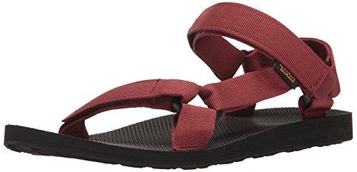 teva-mens-m-original-universal-sandal-brick-11-m-us