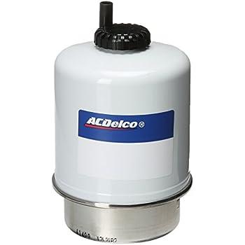 Amazon.com: ACDelco TP1119 Professional Fuel Filter: Automotive