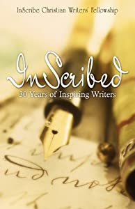InScribed: 30 Years of Inspiring Writers