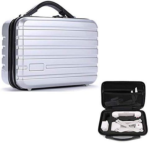 防水ショルダーバッグカメラボックス屋外収納キャリングケース該当する収納ボックスキビドローンキビX8 SE用