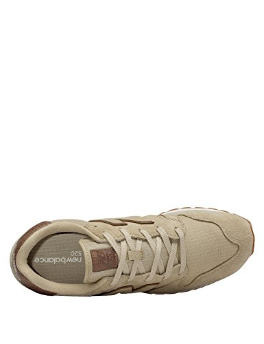 Beige U520 U520 Balance New Beige Balance Shoes New Shoes New AzqWw6g