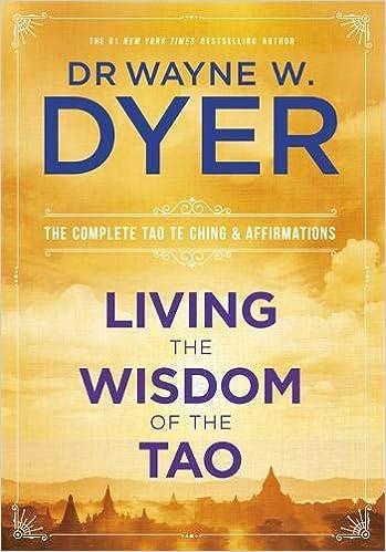 dr wayne dyer books amazon