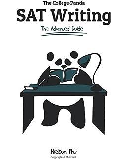 SAT WRITING ESSAY CRITIQUES?