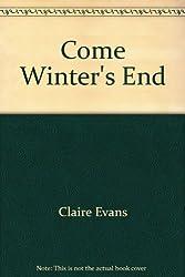 Come Winter's End