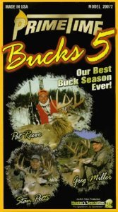PrimeTime Bucks 5 (Time Bucks Prime)