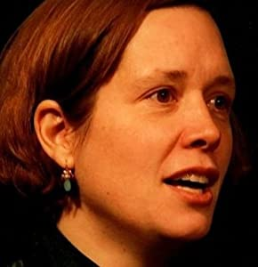 Anne E. Fernald