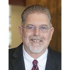 Stephen J. Kelley