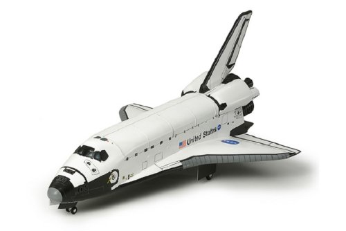 tamiya-models-pace-shuttle-atlantis-model-kit