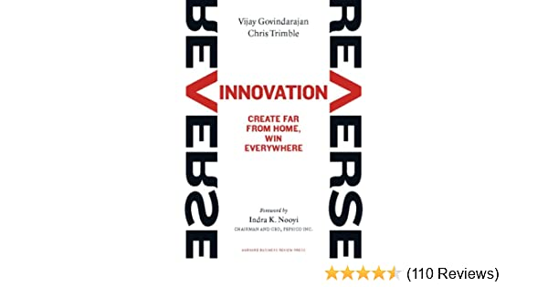 Amazon reverse innovation create far from home win everywhere amazon reverse innovation create far from home win everywhere ebook vijay govindarajan chris trimble indra k nooyi kindle store fandeluxe Images